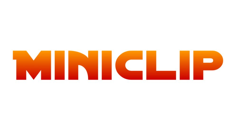 Miniclip acquires leading UK studio, Supersonic Software Ltd and its subsidiary Appynation Ltd
