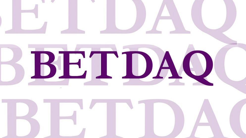 BETDAQ announces 0% commission on all matches at Euro 2020