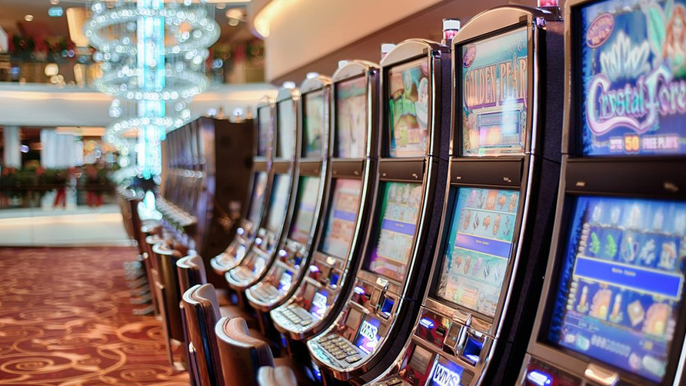 UK Charity Gambling with Lives Supports People Harmed by Gambling