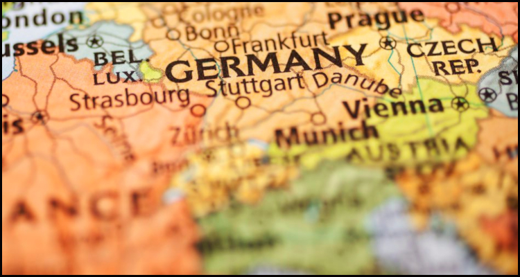 Germany to realize GluNeuRStV following North Rhine-Westphalia ratification