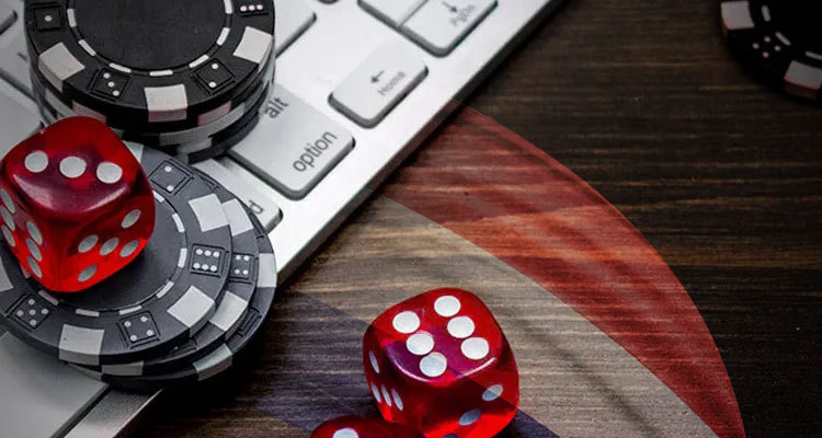 KSA now taking action against affiliates promoting illegal online gaming