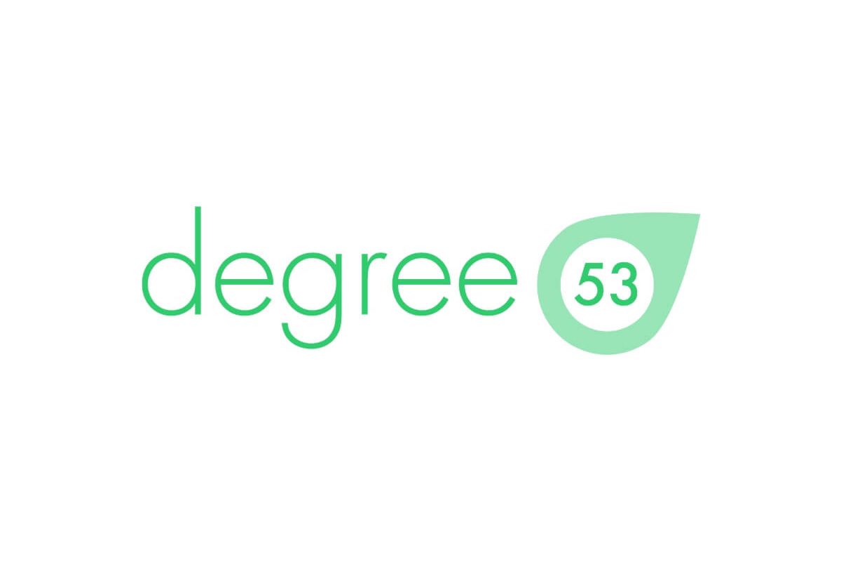 Degree 53 strengthens leadership with four new promotions