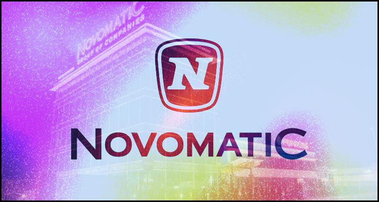 Novomatic AG establishes new Global Operations division