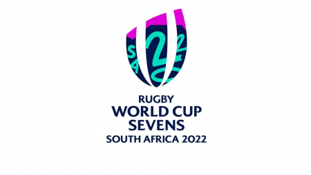 Dates and new qualification pathway confirmed as Rugby World Cup Sevens 2022 looks to inspire a new generation of rugby fans
