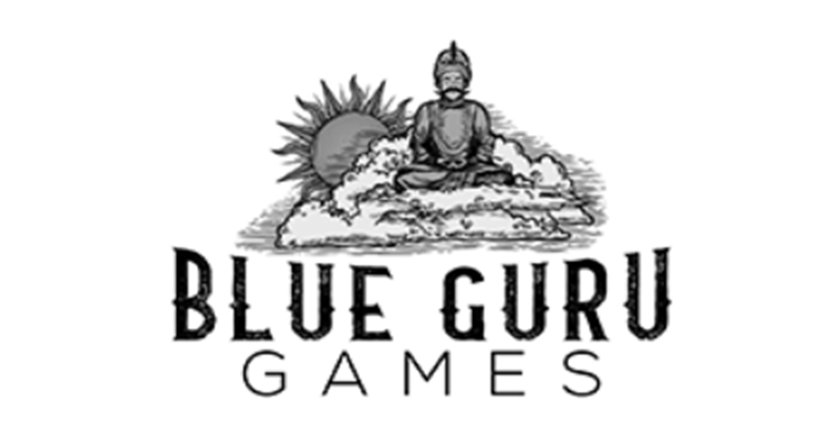 LeoVegas to operate in-house game studio Blue Guru Games