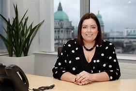 Northern Ireland gambling laws for overhaul