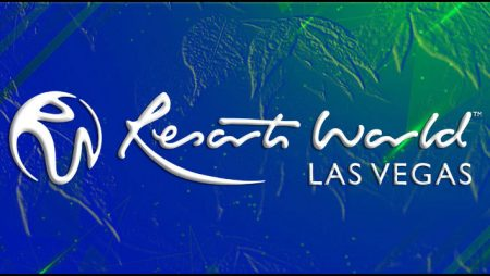 Nevada Gaming Commission approves Resorts World Las Vegas management