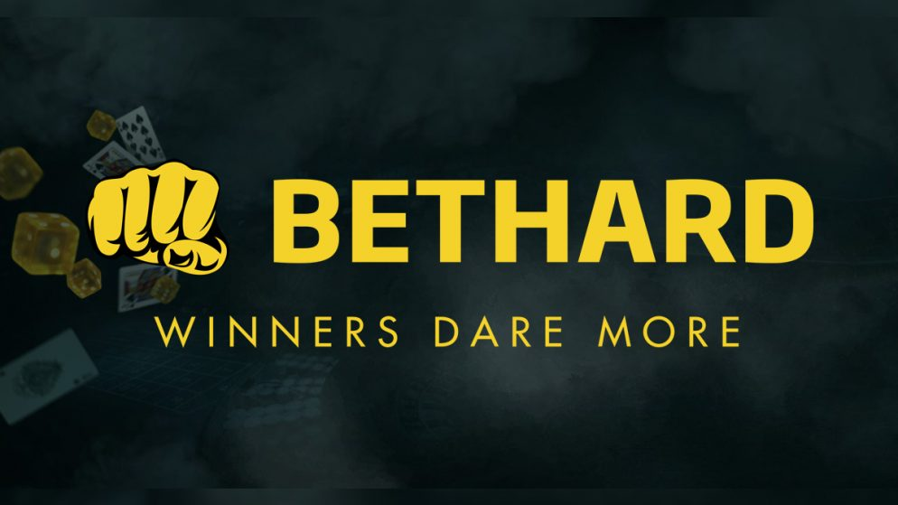 Esports Entertainment Group to Add Swedish and Spanish-Licensed Gaming Business with Acquisition of Bethard