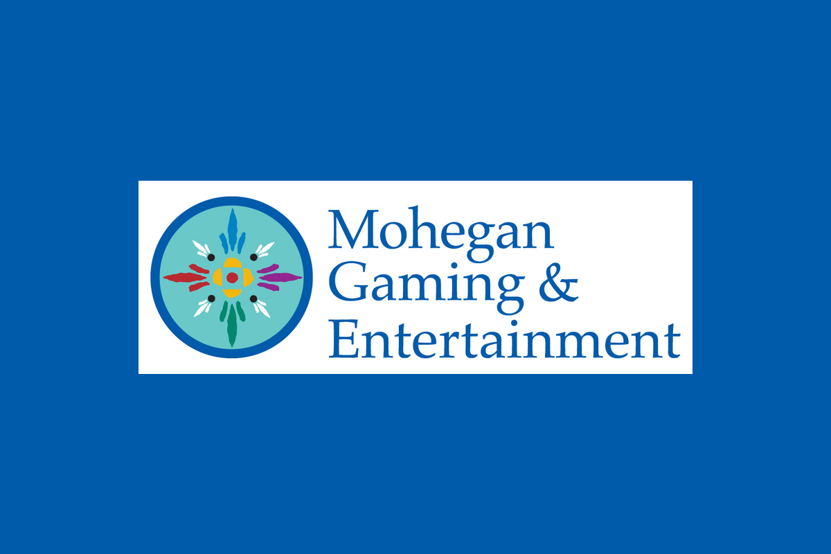 Mohegan Gaming and Entertainment Expects to Open New Athens Casino Resort by 2026