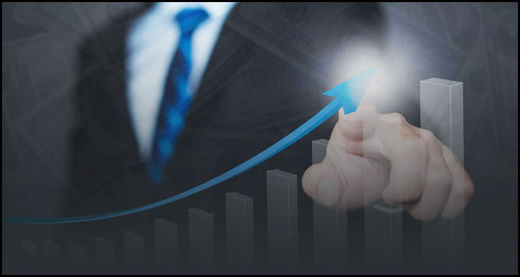 Aristocrat Leisure Limited records optimistic half-year financials