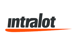 Intralot's global gaming revenues hit by pandemic