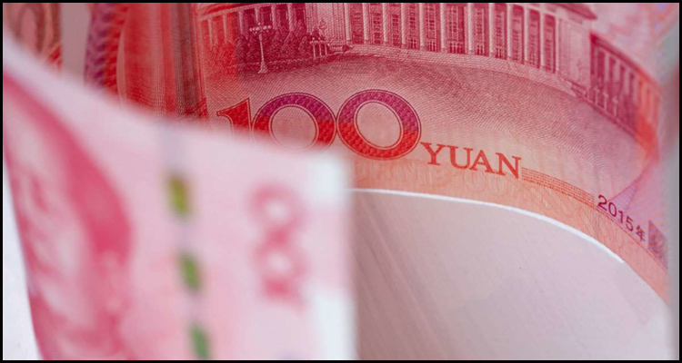 Macau casinos likely to benefit from the introduction of 'digital yuan' currency