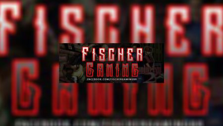 Fischer Gaming Launches First Sports Betting and iGaming ETF in Europe