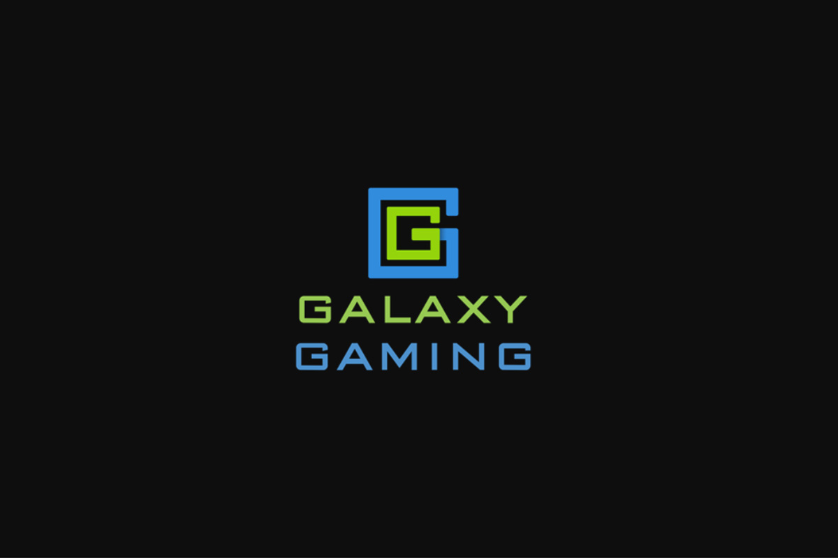 Galaxy Gaming Garners UK Terrestrial Rights for Perfect Pairs