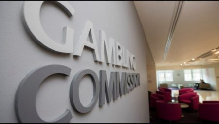 In Touch Games Limited penalized by the Gambling Commission