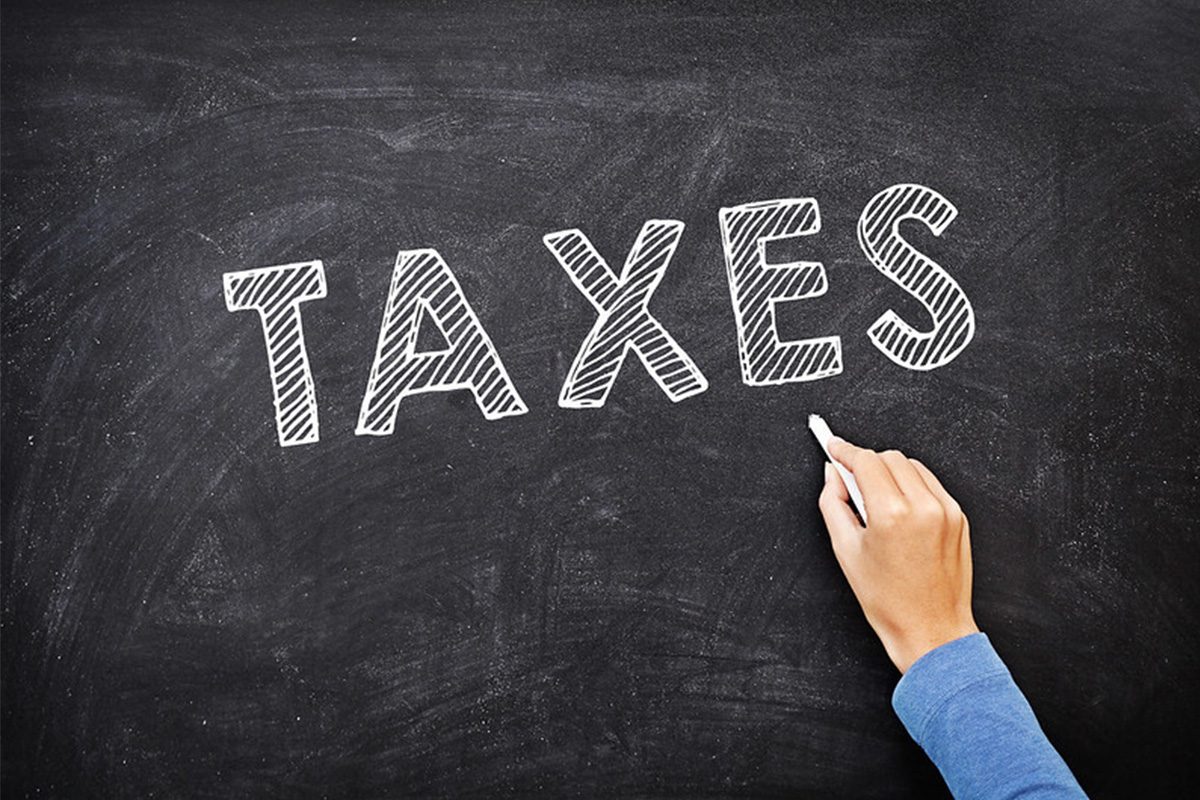 The Right RTP for the German 5.3% Turnover-taxation?