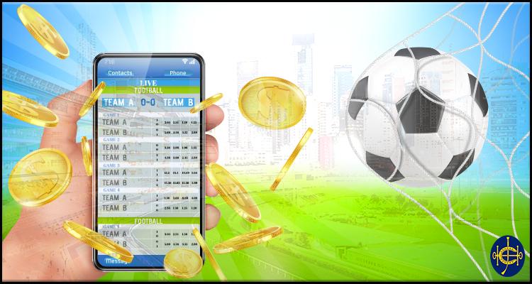 The Hong Kong Jockey Club premieres GoalX football wagering app