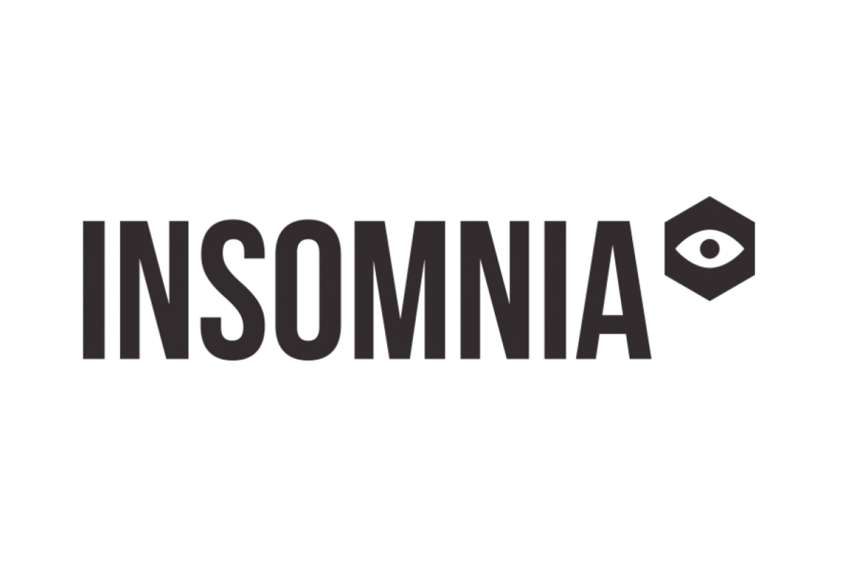 Insomnia Gaming Festival Organiser 'Player1 Events' Acquired by Supernova Capital