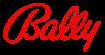 'Remarkable' quarter for Bally's Corporation