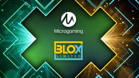 """Microgaming agrees content distribution deal with Blox for Italy's """"thriving online casino market"""""""