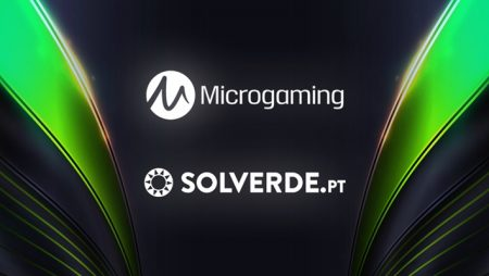Microgaming boosts Portugal presence via Sloverede Group; enhances Gold Coin Studios partnership