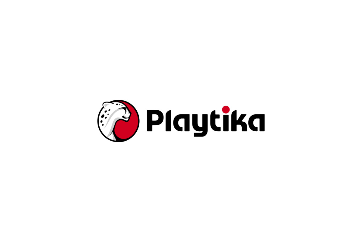 Playtika Announces First Quarter 2021 Results