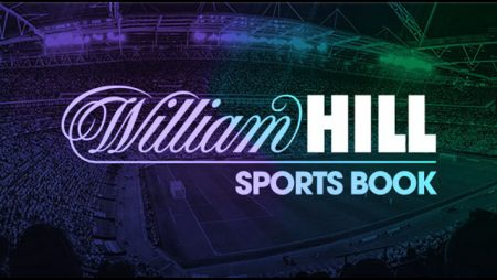 William Hill US launches industry-first District of Columbia sportsbook