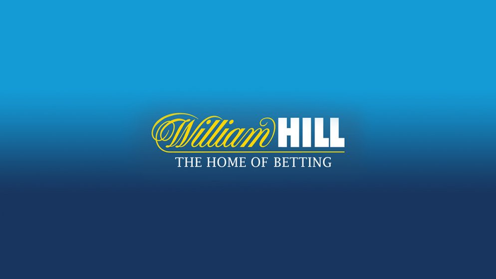 William Hill to Launch New TV Campaign