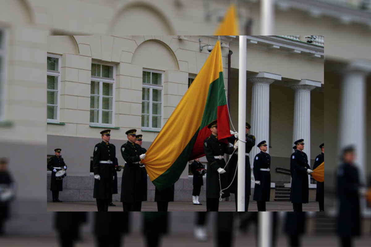 Lithuania Gaming Control Authority Hardens its Stance Against Unlicensed Online Operators