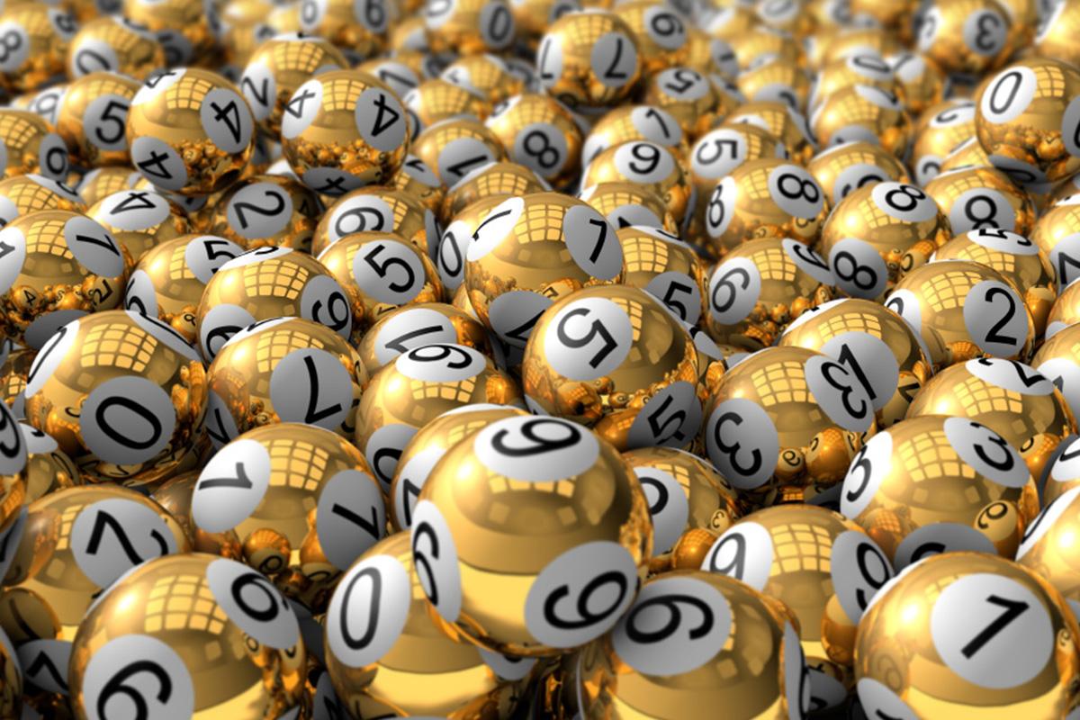 Dutch Lottery Board Appoints Alexander Pechtold as Chairman