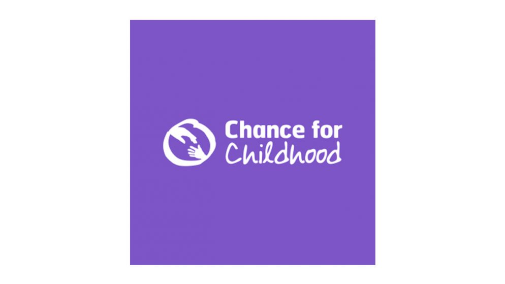 Entain Foundation Joins Hands with Chance for Childhood Charity