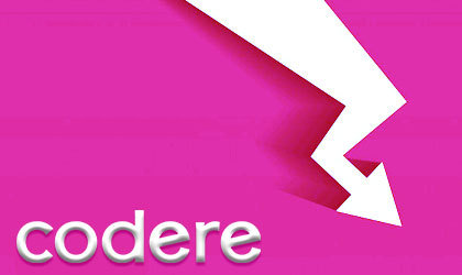 Codere first quarter operating revenues drop by over 50%