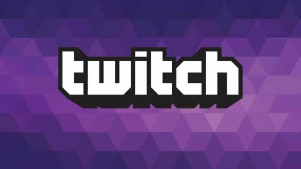 The top streamed games on Twitch revealed!