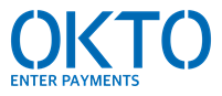 OKTO payments for Regal gaming machines