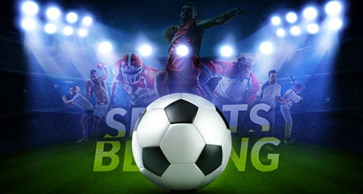 Sports betting bill gets nod from Nebraska senators; Cornhusker home games not included