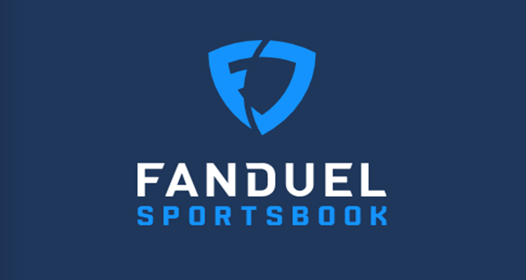FanDuel named Operator of the Year at EGR Awards; named the exclusive provider of sports odds for the Associated Press