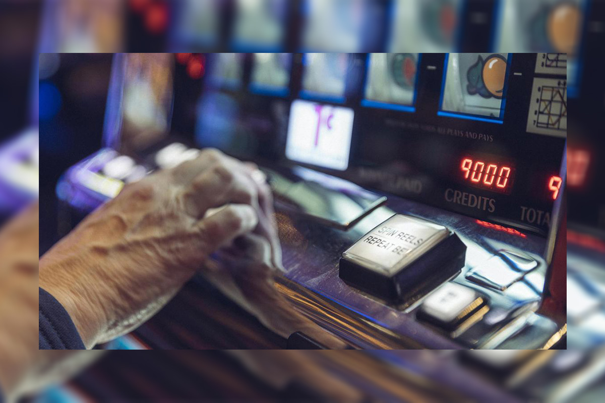 GamCare Survey Highlights Risk of Gambling-related Harm Among Young People