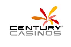 Century reopens casinos in Poland