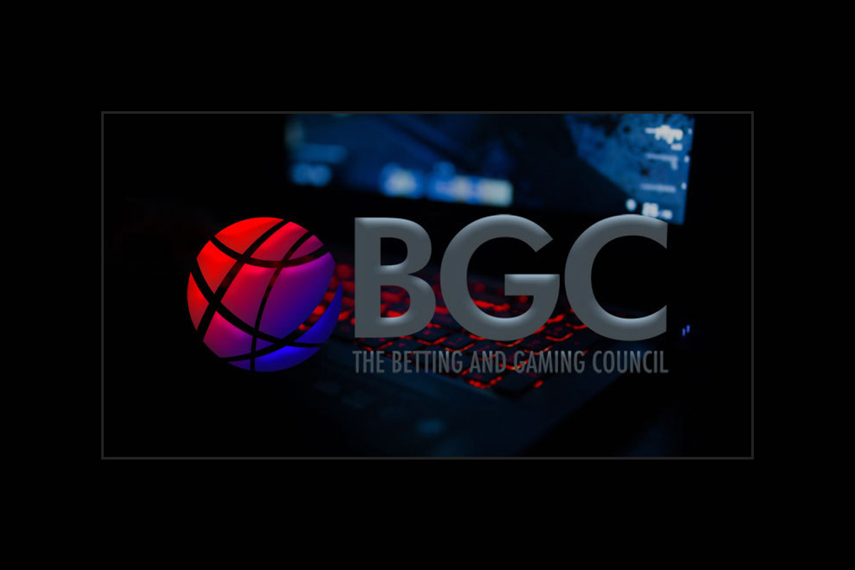 Betting and Gaming Council's Response To Peers For Gambling Reform's Report