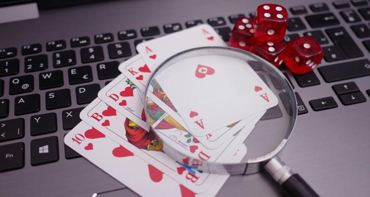 Gambling Commission suspends Nektan's gambling licensing amidst investigation process