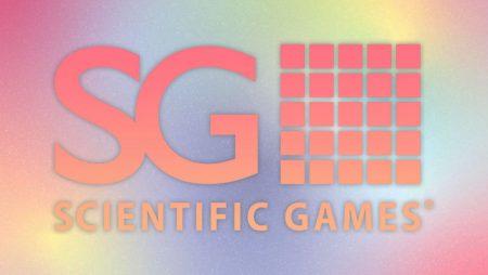 Scientific Games announces the acquisition of SportCast adding BetBuilder to its product suite