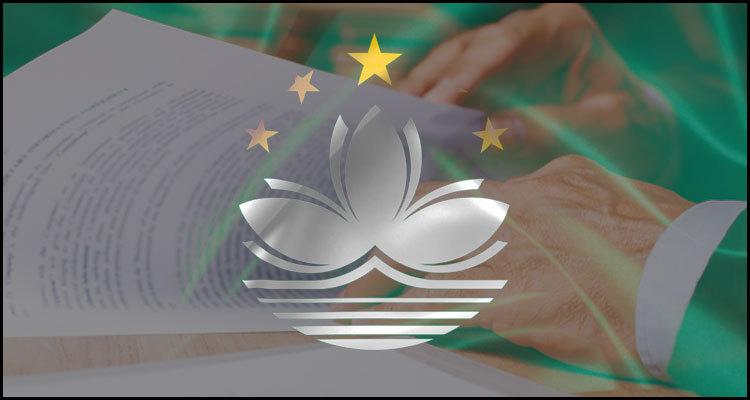 Macau legislators call on government to run a casino performance assessment