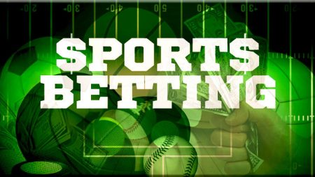 Connecticut sports betting and online gambling expansion bill heads to governor's office