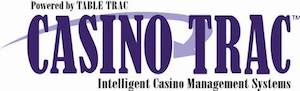 Table Trac goes into tribal casino