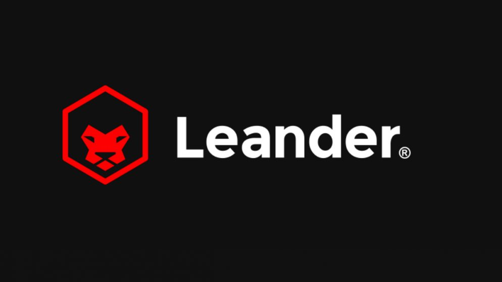 TonyBet signs up with Leander