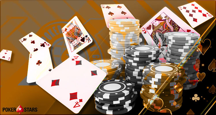 PokerStars online SCOOP a success in Michigan, New Jersey, and Pennsylvania