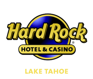 Rowe takes over at Lake Tahoe casino