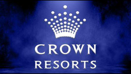 Crown Resorts Limited makes last-minute responsible gambling pledge