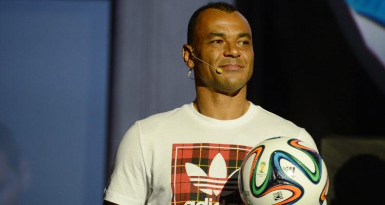 Rivalo Hires Former World Cup Winner and Brazilian Captain Cafu as Ambassador