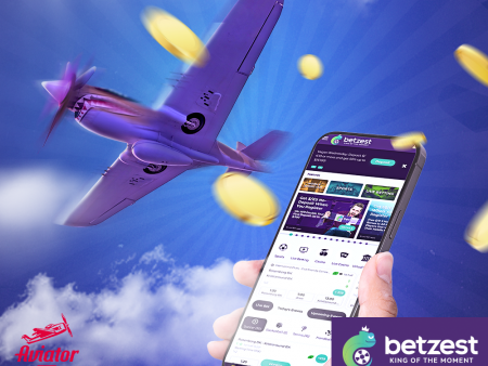 Online Bookmaker and Casino operator Betzest integrates full suite of Spribe games